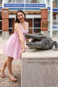 RachelLoweGradPhotos2015-Original-27