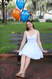 RachelLoweGradPhotos2015-Original-8