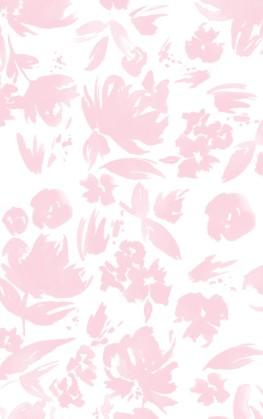 9d98e5d5267d77f5a2bf84240614114e2ed9cf26_fall-floral-mobile-wallpaper-2